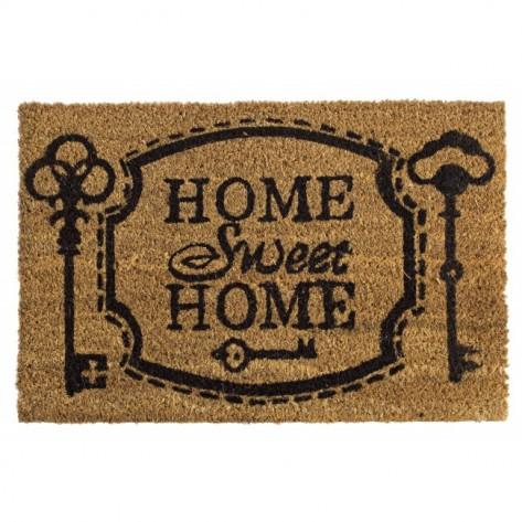 TEPIH HOME SWEET HOME 40X60 BIZ