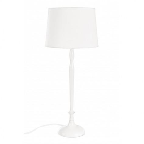 LAMPA STOLNA SLIM BIJ. H49 BIZ