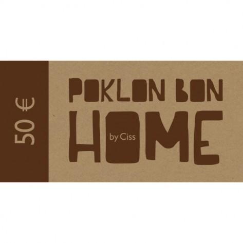 POKLON BON 250.00