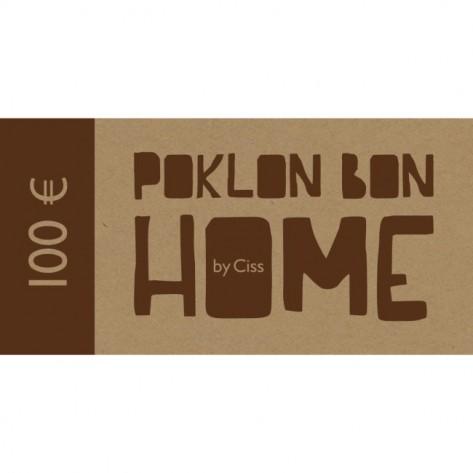 POKLON BON 500.00