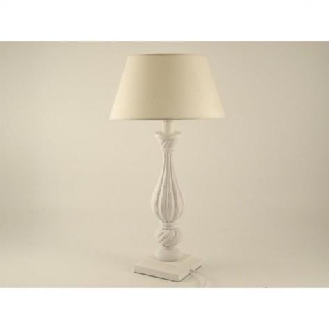 LAMPA BIJ.POSTOLJE D30 H60 DIS