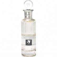 MATHILDE MIRIS ZA PROSTOR 100ML ASTREE