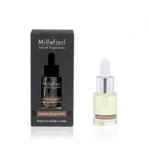 MILLEFIORI NATURAL FRAGRANCE S.IN WATER SAND BERG